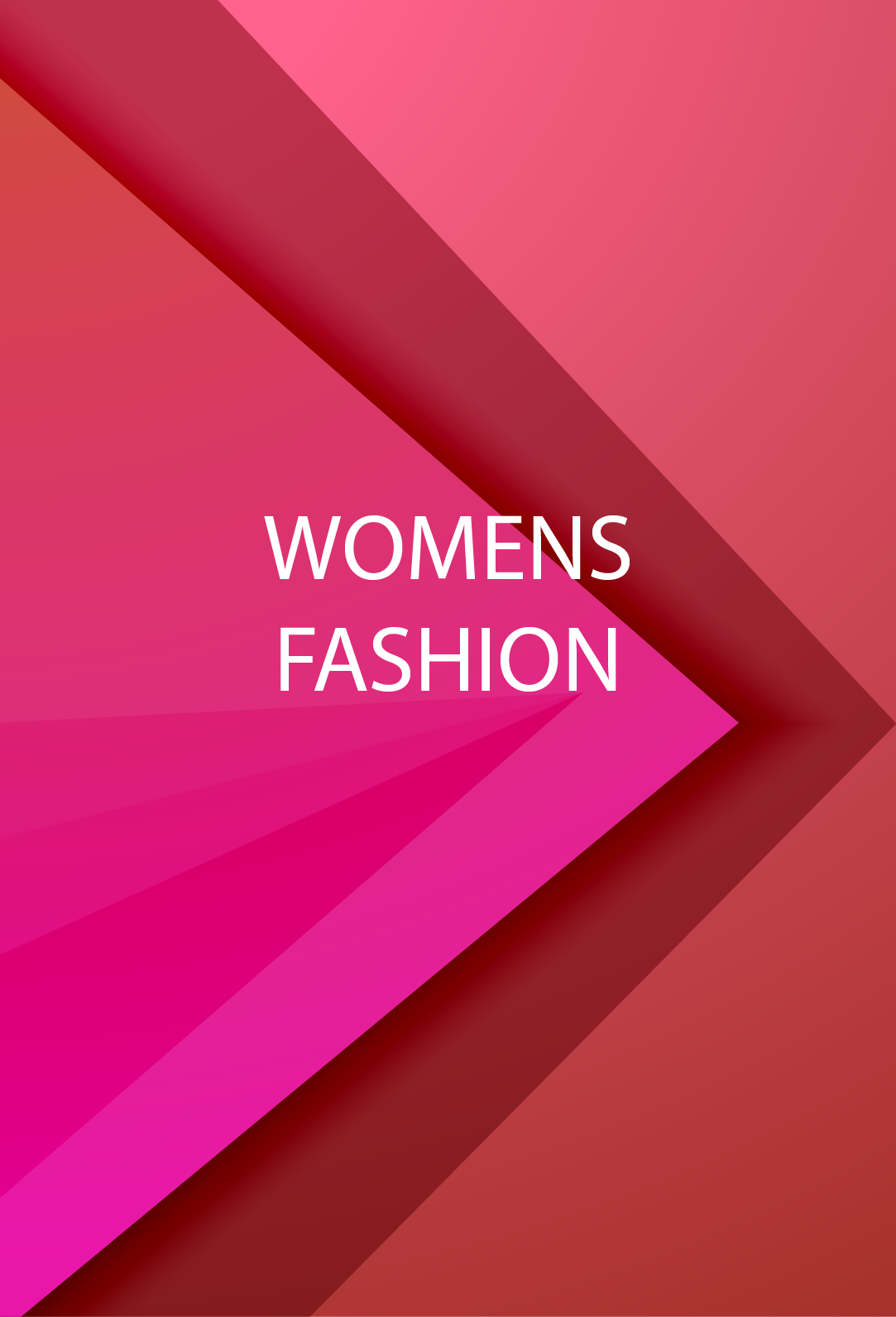 WomensFashion